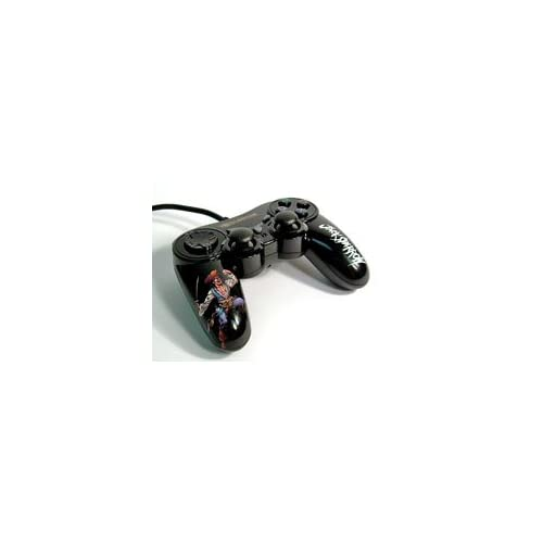 Image 0 of Pirates Of The Caribbean: Jack's Pride PS2 Controller PS2 Controller For PlaySta