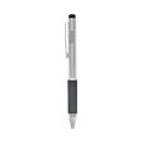 Image 0 of Istore Stylus Duomini Gray Grey Silver