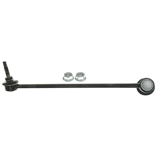 ACDelco 45G20762 Professional Front Passenger Side Suspension