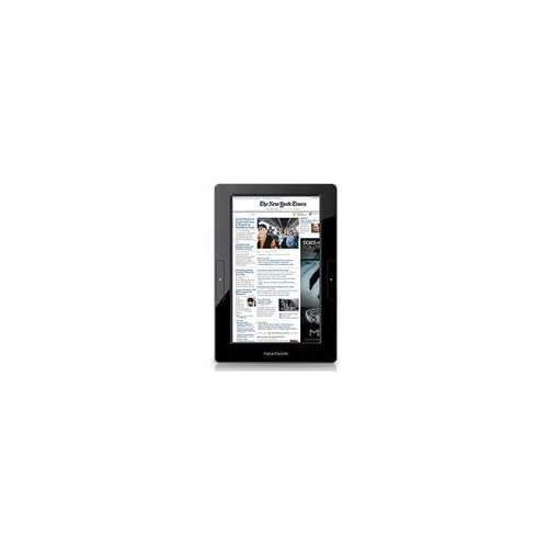 Nextbook NEXT2 7-inch Color TFT Multifunctional E-Book Reader Tablet