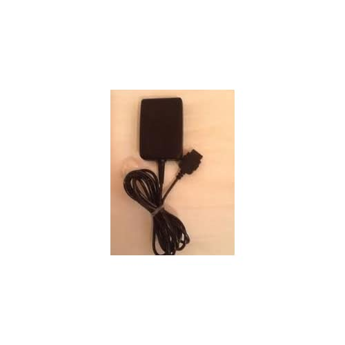 Image 0 of Sanyo SCP-12ADT AC Power Supply Charger Adapter Wall AC/DC