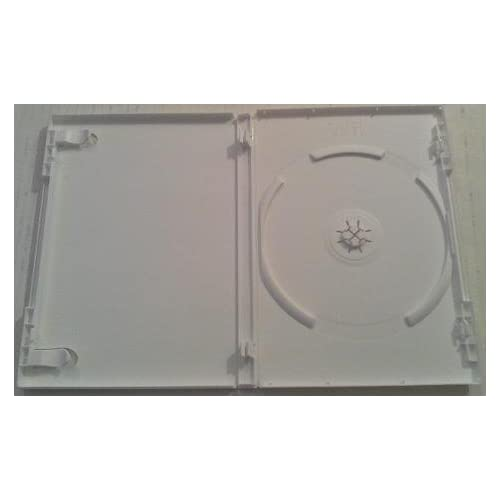 Image 0 of Lot Of 2 Official OEM Nintendo Wii Replacement Game Case Box