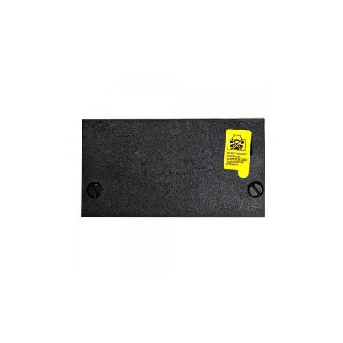 Image 0 of Network Adapter For Sony PlayStation PS2