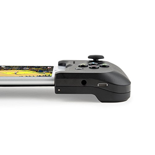 Image 3 of Gamevice Controller For iPhone And iPhone Plus