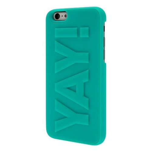Image 0 of Sydney Blue Cover Up iPhone Case 6 6S