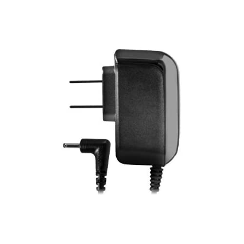 Image 0 of Samsung 2.5MM AC For Phones / Bluetooth Black TAD136JBE/ ATADD30JBE By