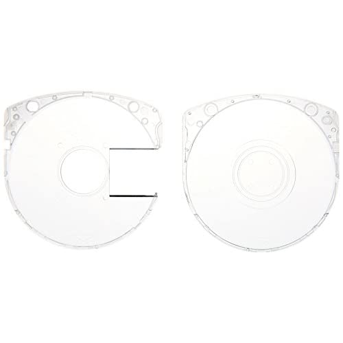 Image 0 of Generic 10X Replacement UMD Game Disc Case Shell