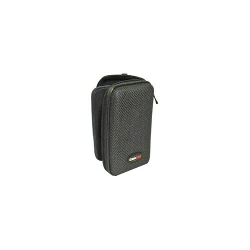 Image 0 of Pelican Accessories Nintendo Carrying Case For DS