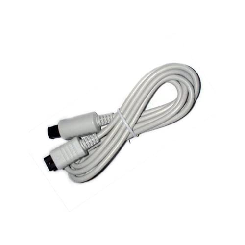 Dreamcast Extension Cable For Sega Dreamcast Controller