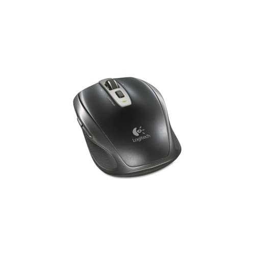 Image 0 of LOG910002896 Logitech Anywhere Mouse MX