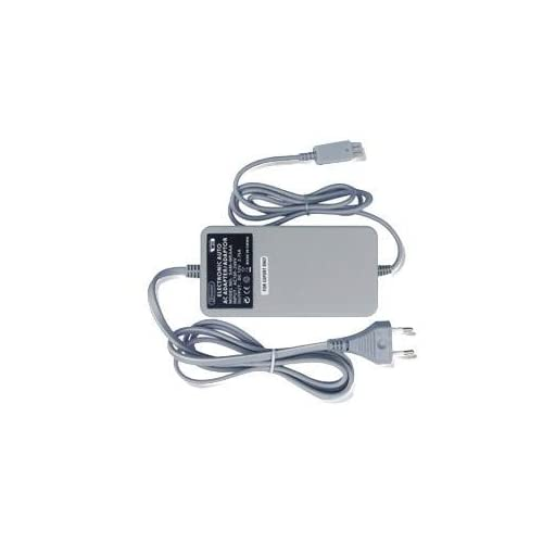 Image 0 of Nintendo Wii AC Adapter 3rd Party Power Cord