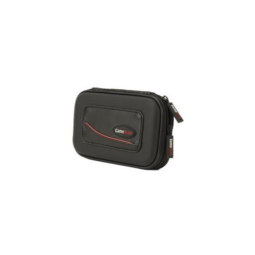 Image 0 of Gamestop Travel Case For DS And DS Lite