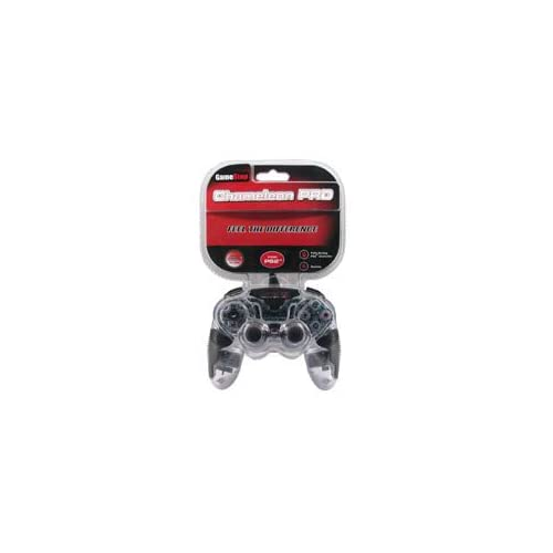 Chameleon Controller For PlayStation 1 PS1 PS2 For