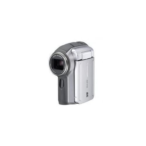 Panasonic SDR-S150 3.1MP 3CCD MPEG2 Camcorder W/10X Optical Zoom 2GB Card Includ