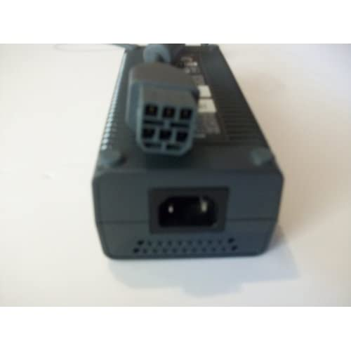 Image 0 of Genuine Microsoft Xbox 360 150 Watt Power Supply Brick For Jasper Consoles