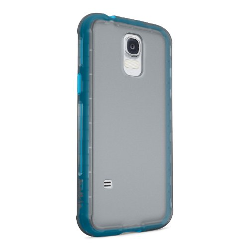 Belkin Air Protect Grip Extreme Protective Case / Cover For Samsung