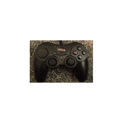 Used ps4 controller gamestop : The pool factory coupon code