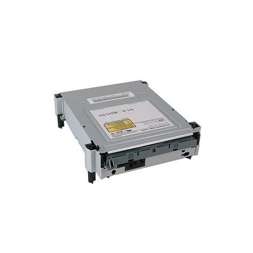 Image 0 of Samsung TS-H943 Replacement DVD Drive For Xbox 360 MS28 Version