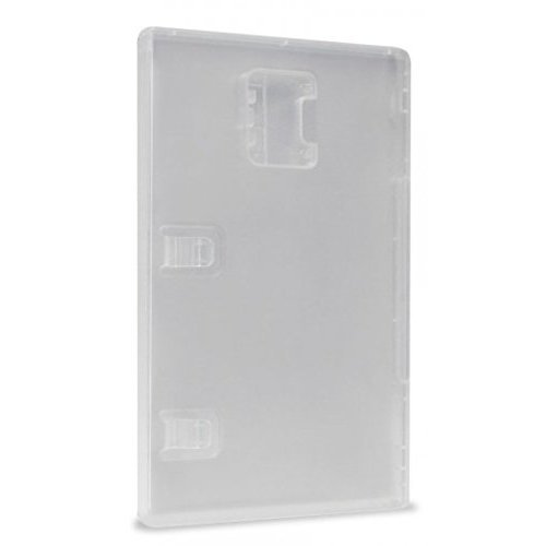 Image 0 of Replacement Game Case For Switch Clear By Mars Device Lot Of 10