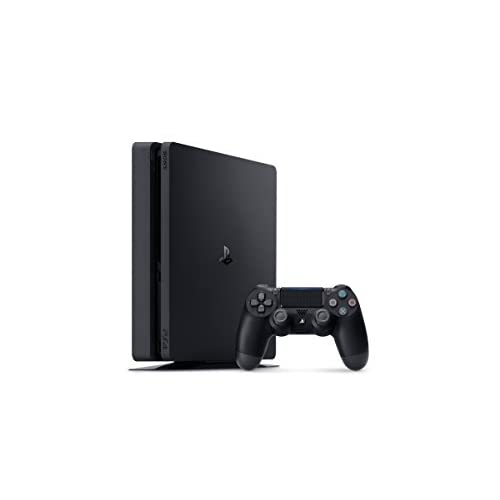 Image 0 of Sony PlayStation 4 Slim 500GB PS4 Console