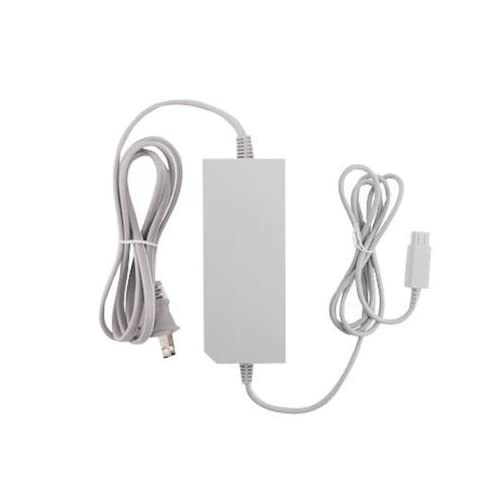 Image 0 of Replacement Power Supply AC Adapter Wall Charger For Wii