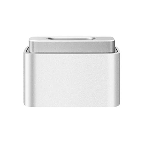Apple Magsafe To Magsafe 2 Converter MD504LL/A For Wii