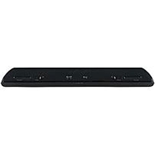 Image 0 of Power A CPFA000377-01 Ultra Sensor Bar For Wii U CPFA00037701