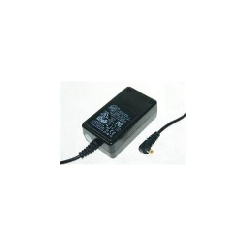 Image 0 of Gamestop Switching Power Supply Adapter For PSP Model SAW12.5-05.00-2000 Black U