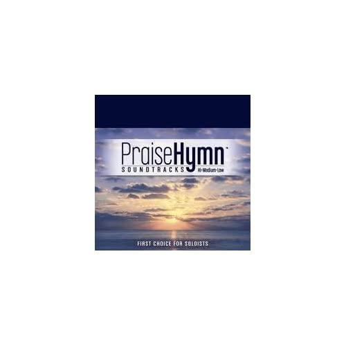 Image 0 of Beautiful Ending Praise Hymn By Soundtracks Composer On Audio CD Album