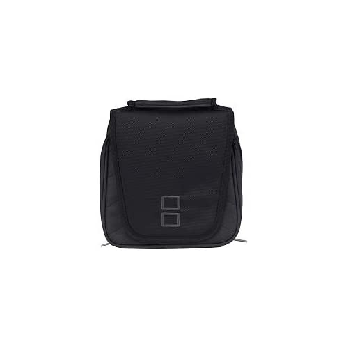 Image 0 of BD&A CPFA075203 Universal Transporter Black For DS Carry/shoulder Carry/Shoulder