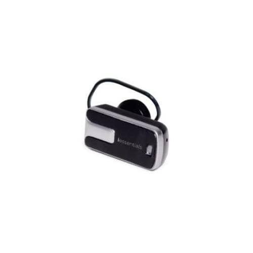 Image 0 of Iessentials FP1 Bluetooth Headset Wlm Wireless