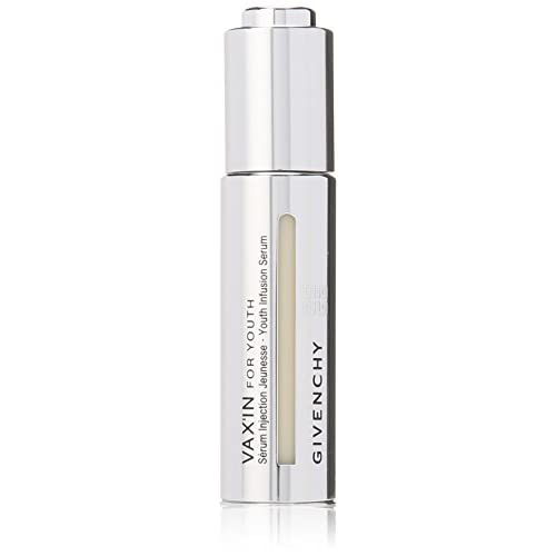 Givenchy Vax In For Youth Infusion Serum For Unisex 1 Ounce