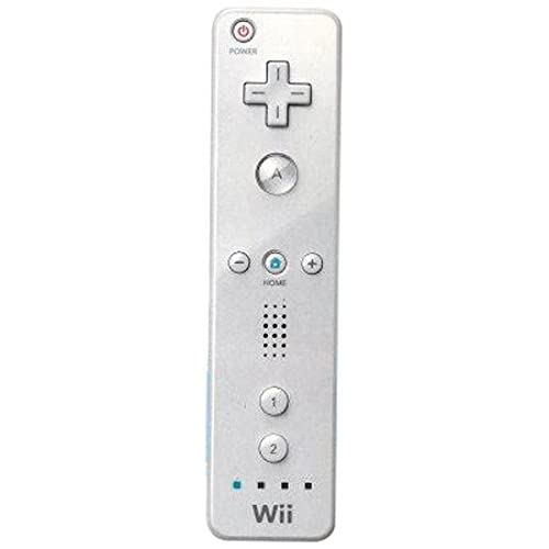 Image 0 of Nintendo Wii Play Game With Wii Mote Controller Wii U