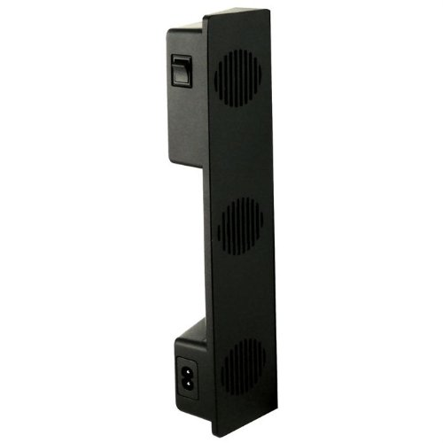 Image 0 of Nyko Intercooler Slim For PS3 For PlayStation 3