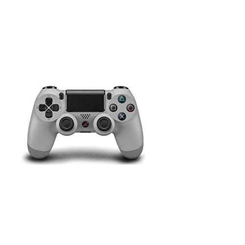 Image 2 of Dualshock 4 Wireless Controller For PlayStation 4 - 20th Anniversary