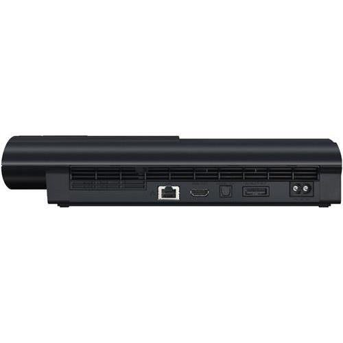Image 3 of Sony 500GB US PlayStation 3 Super Slim Console PS3