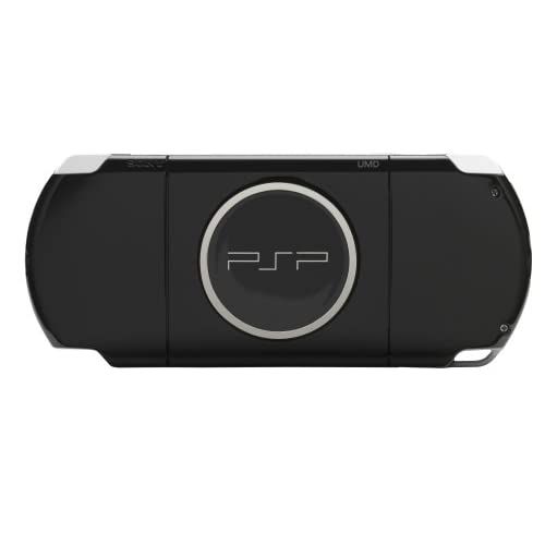 Image 1 of Sony PlayStation Portable PSP 3000 4GB Memory Pack