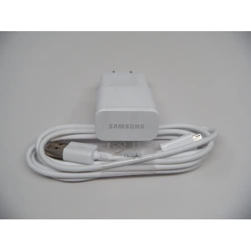 Image 0 of Samsung OEM Universal 2.0 AMP Micro Home Travel Charger For Samsung Galaxy S3 S4