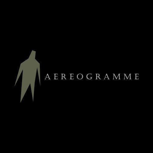 Aerogramme By Aerogramme On Vinyl Record