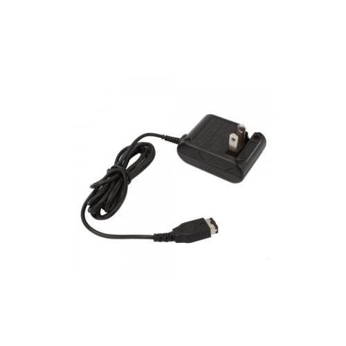 AC Charger For Nintendo DS GBA SP