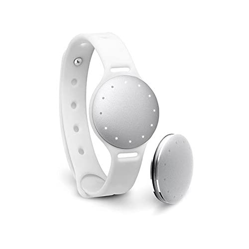 Misfit Wearables Misfit Speedo Shine Activity Tracker Bluetooth 0.33