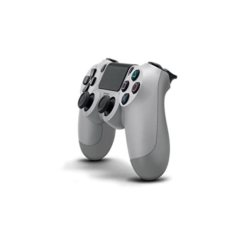 Image 3 of Dualshock 4 Wireless Controller For PlayStation 4 - 20th Anniversary
