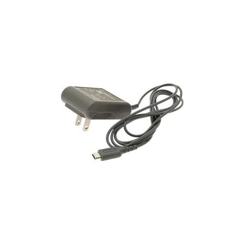 Image 0 of Game Boy Micro GBM AC Wall Charger GBA Micro Power Adapter For GBA Gameboy Advan