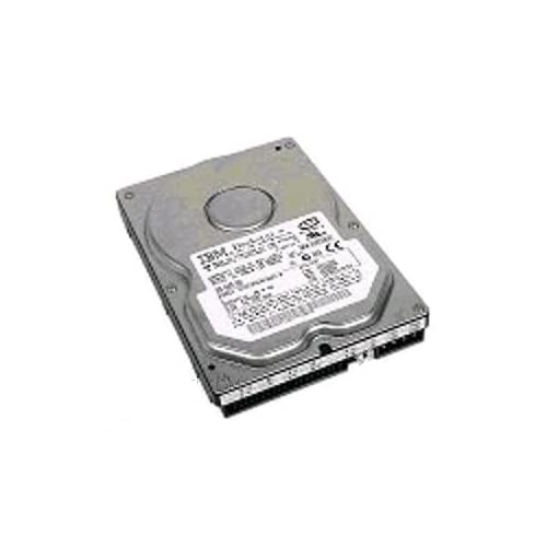 Image 0 of Hitachi 3.5 Drive 0F10383 1TB SATA 3.0GB/S 3.0 7200 RPM 32MB Buffer Hard Drive