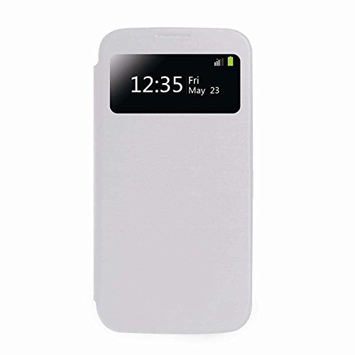 Image 2 of Proht Cell Phone Case For Samsung Galaxy S4 White Cover