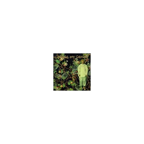 Image 0 of Wonders Of Giardia 3 By Creeps On Candy On Audio CD Rock