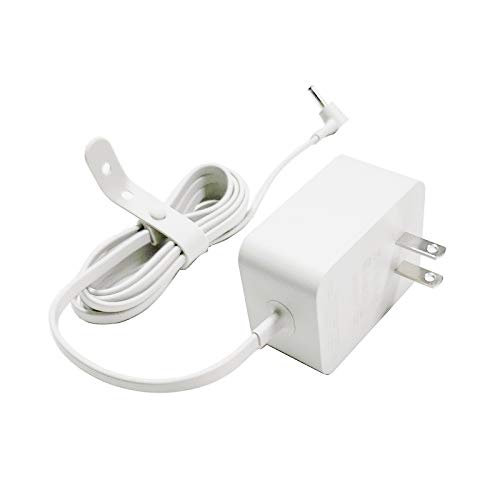 16.5V 2A Home Wall Charger Supply For Google Smart SpeakerModel: W16-033N1A Powe