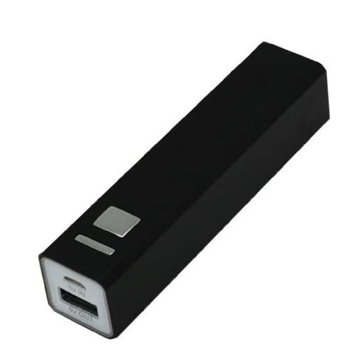 Image 0 of Inland Backup Battery 2600 Mah Power Bank Battery