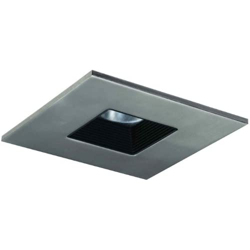 halo led recessed lighting fixtures