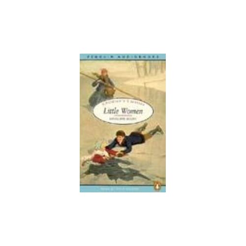 Image 0 of Little Women Classic Children's Audio By Alcott Louisa May Harper Kate Reader On
